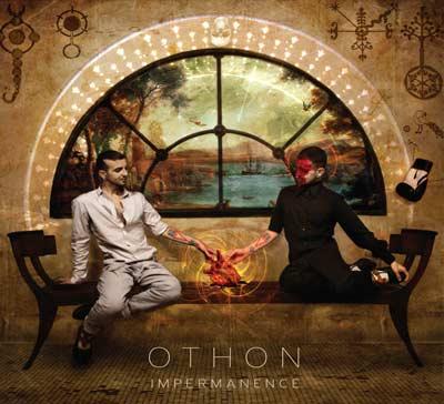 Othon-Mataragas-Impremanence