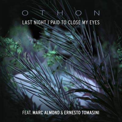 Othon-last-night-i-paid-to-close-my-eyes