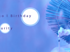 'PAPA LOKO I BIRTHDAY: PURITY' & 3 HOUR SET