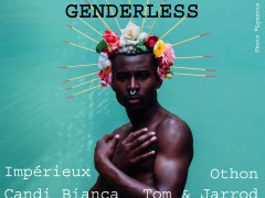 Papa Loko 'Genderless'