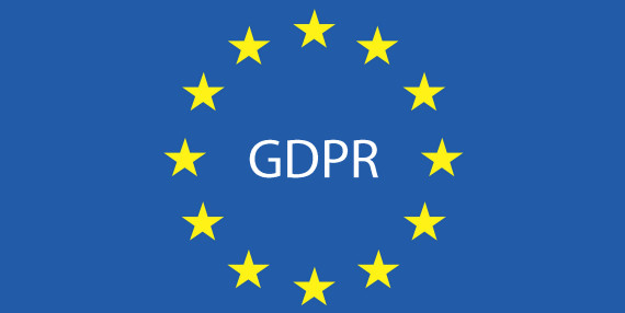 GDPR and how your email is used