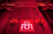 http://LivePiano&DJSetatTurin'sRedRoomParty,22November
