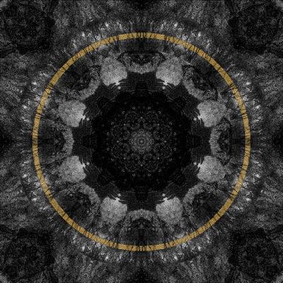 Othon - The God Within 300 dpi (original)