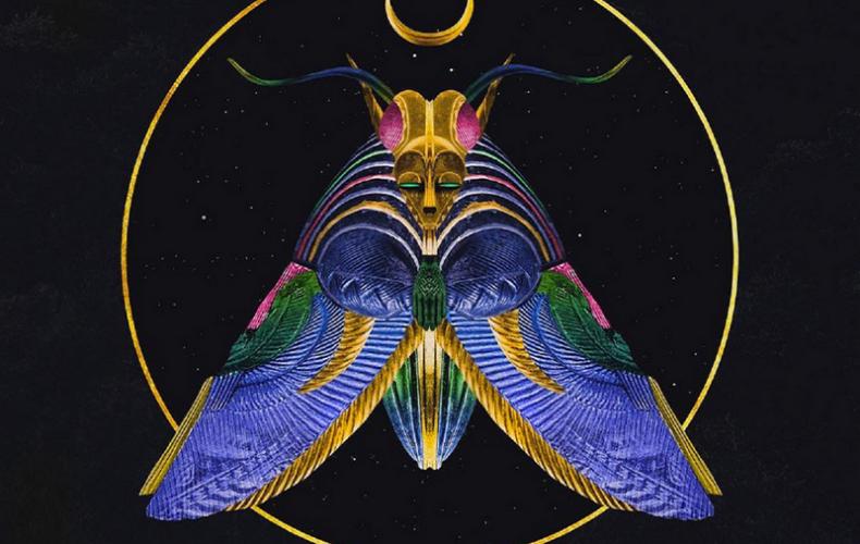Conscious Journeys #5: Othon