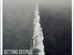 Getting Deeper Podcast